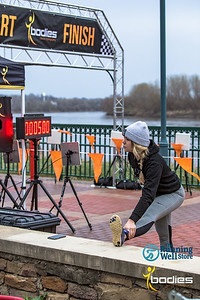 NorthlandHalf-2018-0974