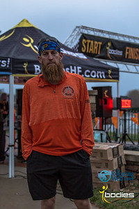 NorthlandHalf-2018-0969
