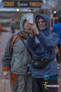 NorthlandHalf-2018-0961