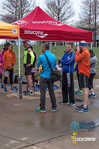 NorthlandHalf-2018-0971
