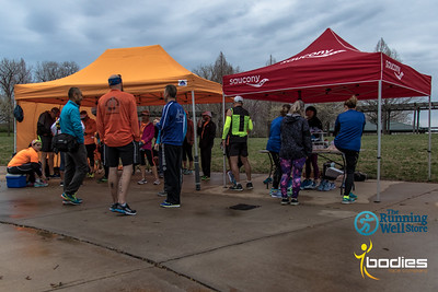 NorthlandHalf-2018-2210