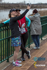 NorthlandHalf-2018-0987