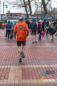NorthlandHalf-2018-0988