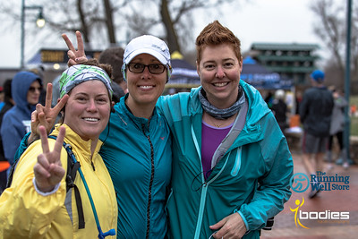 NorthlandHalf-2018-0985