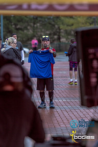 NorthlandHalf-2018-0968