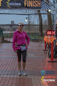 NorthlandHalf-2018-0959