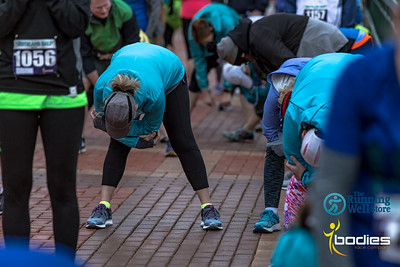 NorthlandHalf-2018-0993