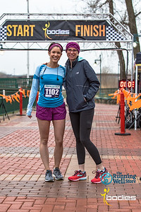 NorthlandHalf-2018-0977