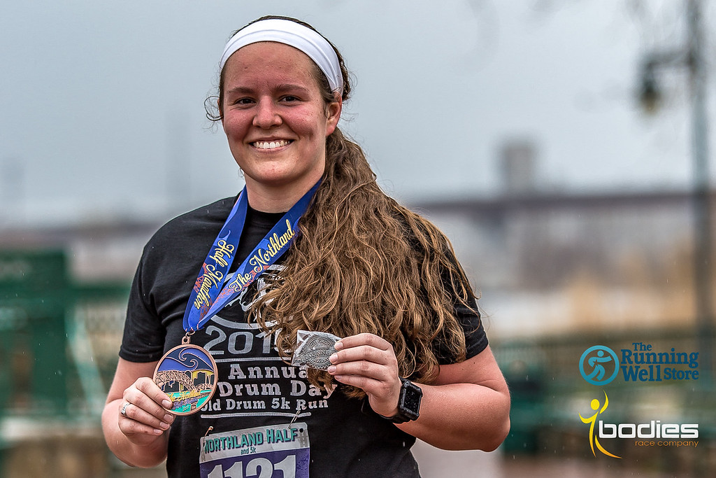 NorthlandHalf-2018-1491