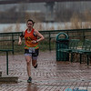 NorthlandHalf-2018-1317