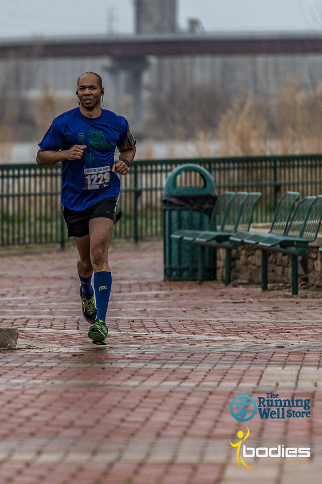 NorthlandHalf-2018-1278