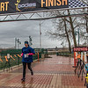 NorthlandHalf-2018-2825