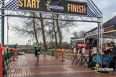 NorthlandHalf-2018-2315