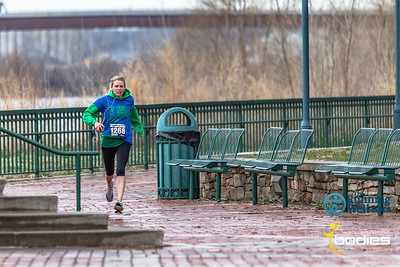 NorthlandHalf-2018-1055