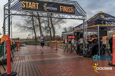 NorthlandHalf-2018-2302
