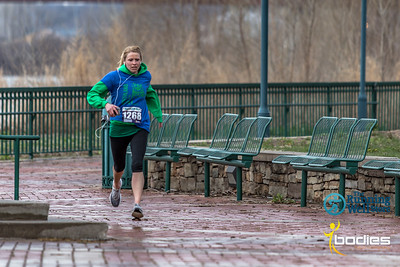 NorthlandHalf-2018-1060
