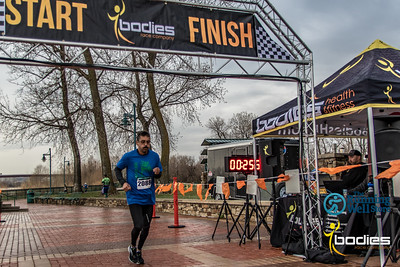 NorthlandHalf-2018-2335