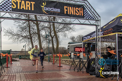 NorthlandHalf-2018-2318