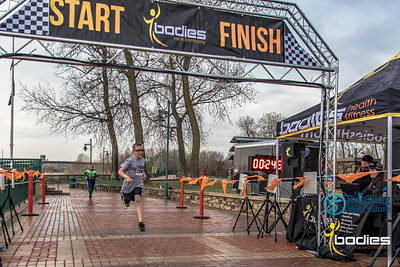 NorthlandHalf-2018-2310