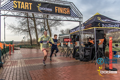 NorthlandHalf-2018-2321