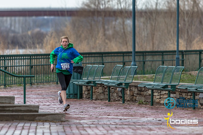 NorthlandHalf-2018-1059