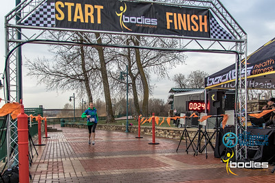 NorthlandHalf-2018-2304