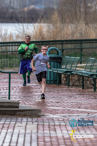 NorthlandHalf-2018-1069