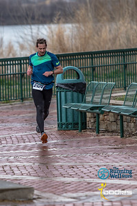 NorthlandHalf-2018-1051