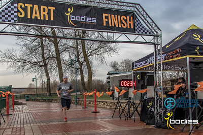 NorthlandHalf-2018-2303