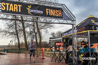 NorthlandHalf-2018-2328