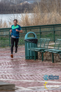 NorthlandHalf-2018-1049