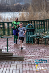 NorthlandHalf-2018-1068