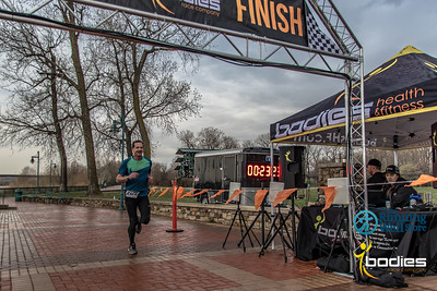NorthlandHalf-2018-2293