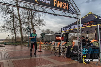 NorthlandHalf-2018-2294