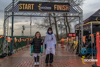 NorthlandHalf-2018-2289
