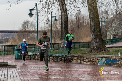 NorthlandHalf-2018-2337