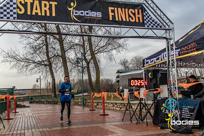 NorthlandHalf-2018-2333