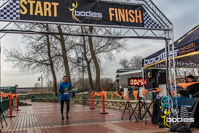 NorthlandHalf-2018-2332