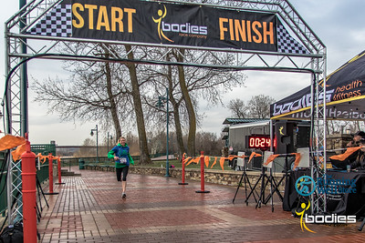 NorthlandHalf-2018-2305