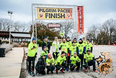 PilgrimPacer-2018-8228