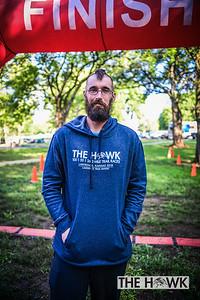 Hawk-2018-1522