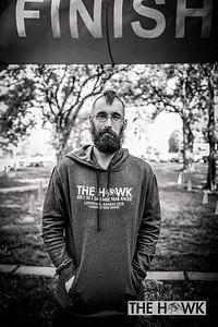 Hawk-2018-1525