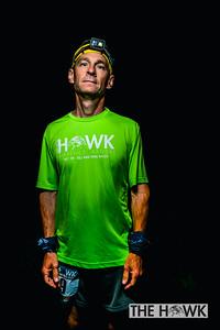 Hawk-2018-8662
