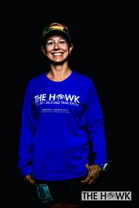 Hawk-2018-8685