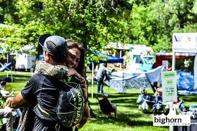 Bighorn-2019-8270
