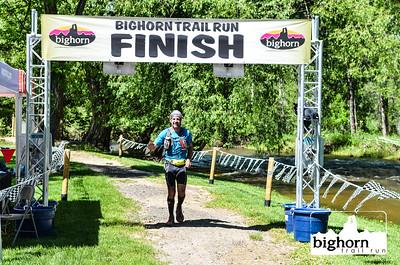 Bighorn-2019-8258