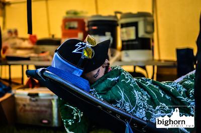 Bighorn-2019-8254