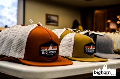Bighorn-2019-7662
