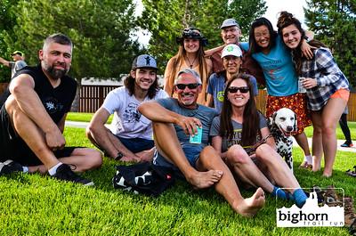 Bighorn-2019-7698