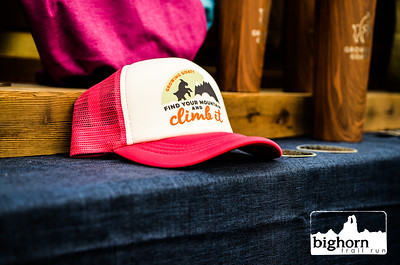 Bighorn-2019-7658